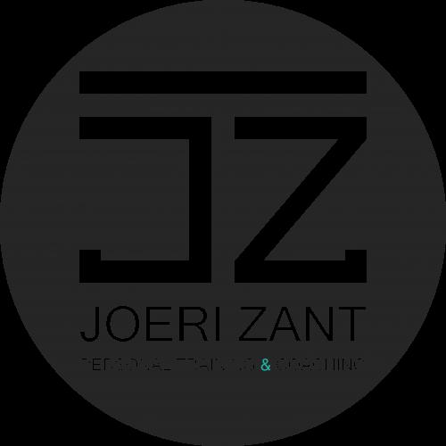 JZ PT logo 01 (rond) T